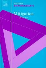 Caffi, C Mitigation