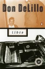 DeLillo, Don Libra