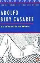 Bioy Casares, Adolfo LA Invencion De Morel