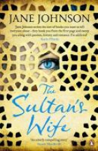Johnson, Jane Sultan`s Wife