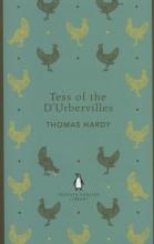 Thomas Hardy, Tess of the d`Urbervilles