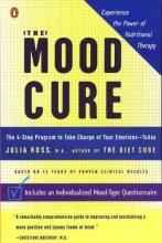 Julia Ross The Mood Cure