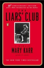 Karr, Mary The Liars` Club