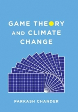 Parkash Chander Game Theory and Climate Change
