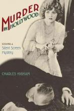 Higham, Charles Murder in Hollywood