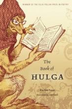 Rita Mae Reese,   Julie Franki The Book of Hulga