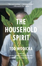 Wodicka, Tod The Household Spirit