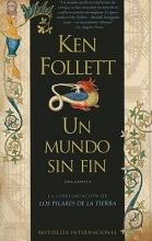 Follett, Ken Un mundo sin fin A World Without End
