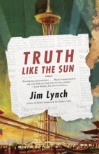 Lynch, Jim Truth Like the Sun