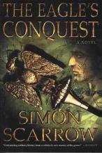 Scarrow, Simon The Eagle`s Conquest