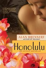 Brennert, Alan Honolulu