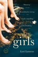 Lansens, Lori The Girls
