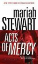 Stewart, Mariah Acts of Mercy