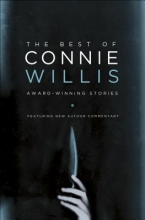 Willis, Connie The Best of Connie Willis