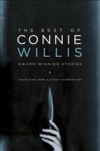 Willis, Connie The Best of Connie Willis