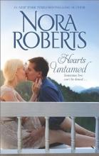 Roberts, Nora Hearts Untamed