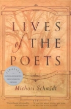 Schmidt, Michael Lives of the Poets
