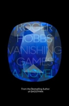 Hobbs, Roger Vanishing Games