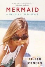 Cronin, Eileen Mermaid - A Memoir of Resilience