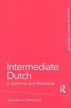Oosterhoff, Jenneke A. Intermediate Dutch