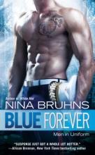 Bruhns, Nina Blue Forever