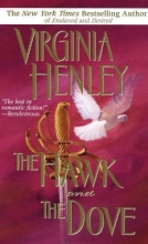 Henley, Virginia The Hawk and The Dove