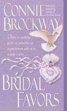 Brockway, Connie Bridal Favors