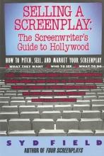 Field, Syd Selling a Screenplay