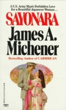 Michener, James A. Sayonara