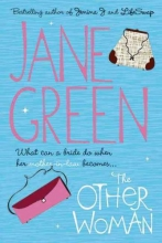 Green, Jane The Other Woman