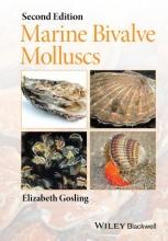 Gosling, Elizabeth Marine Bivalve Molluscs