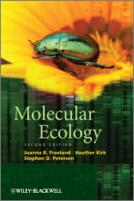 Joanna R. Freeland,   Stephen D. Petersen,   Heather Kirk Molecular Ecology