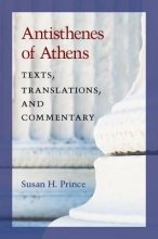 Prince, Susan Antisthenes of Athens