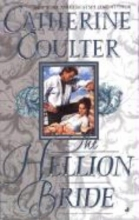 Coulter, Catherine Hellion Bride