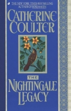 Coulter, Catherine The Nightingale Legacy