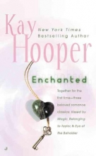 Hooper, Kay Enchanted