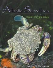 Mark D. Bertness Atlantic Shorelines