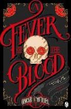 Muriel, Oscar de A Fever of the Blood