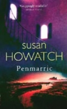 Howatch, Susan Penmarric
