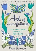 Art of Mindfulness