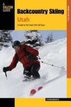 Bradley, Tyson Backcountry Skiing Utah