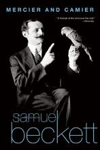 Beckett, Samuel Mercier and Camier
