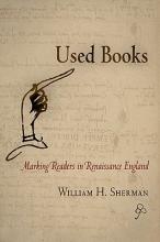 Sherman, William H. Used Books
