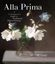 Gury, Al Alla Prima