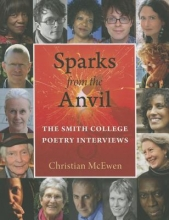 McEwen, Christian Sparks from the Anvil