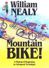Nealy, William Mountain Bike!