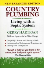 Hartigan, Gerry Country Plumbing