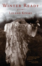 Kinsey, Leland Winter Ready