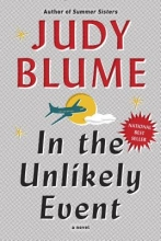 Blume, Judy In the Unlikely Event