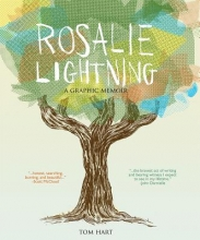 Hart, Tom Rosalie Lightning
